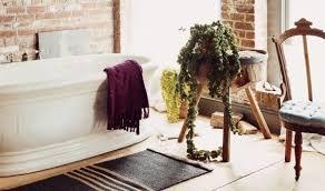 landhausstil im badezimmer coole badezimmer ideen und tipps