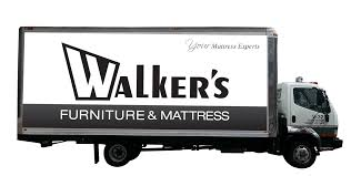 Walker's Furniture - Delivery & Pick Up - Spokane, Kennewick, Tri ... Ikiosks Best Gps Tracking And Cctv Solution In Penang Fast Track Car Wash On Twitter We Get The Muck Off Your Truck Xssecure Devices To Track Kids Bus Truck The Ridgelander Gives You Ability Have Full Access Fniture Home Delivery At Deets Store Race Series Chase Rack Mfg C52800103 From Systems For Trucks 2018 How To An Order On Ebay Using Number Youtube Apu Exemption Guide St Christopher Truckers Fund Ford With Rfid Tool Tracker Boing