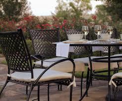 Furniture: Best Home Furniture Design By Craigslist Houston ...