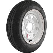 Kenda Loadstar 12in. Bias-Ply Trailer Tire And Wheel Assembly — 20.5 ... Hankook Dynapro Atm Rf10 Tire P26575r16 114t Owl Kenda Car Tires Suppliers And Manufacturers At 6906009 K364 Highway Trailer Tyre Tube Which For My 98 12v 4x4 Towr Dodge Cummins Diesel Forum Kenda Klever At Kr28 25570r16 111s Quantity Of 1 Ebay Loadstar 12in Biasply Tire Wheel Assembly 205 Utility Walmartcom Automotive Passenger Light Truck Uhp Buy Komet Plus Kr23 P21575 R15 94v Tubeless Online In India 2056510 Aka 205x8x10 Ptoon Boat 205x810 Lrc 1105lb Kevlar Mts 28575r16 Nissan Frontier Kenetica Sale Hospers Ia Ok One Stop 712 7528121