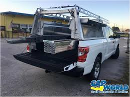 Utility Tool Boxes For Pickup Trucks Beautiful Hitch Mounted Salt ... Snow Plows And Salt Spreaders For Trucks Commercial Truck Equipment Plowssalt The Winter Wizard Forklift Spreader Winter Wizard Snplow Truckdhs Diecast Colctables Inc Cyncon Electric Sand Or Your Tractor From Junk Western Low Profile Tailgate Western Products Monroe Cliffside Body Bodies Fisher Fisher Eeering New 1000 8 Cu Ft Sales Dogg Buyers West Nanticoke Pa