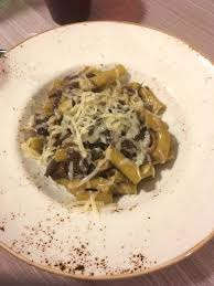 cuisine meridiana osteria meridiana picture of osteria meridiana san