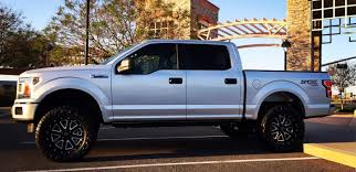 100 Pick Up Truck For Rent Ricks 2018 D F150 In Woodland CA Turo