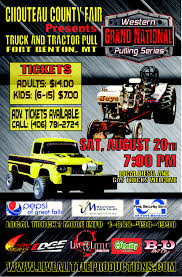 August 20, 2016 – Pulls – Live A Little Productions Truck Pulling Android 3d Youtube Video Game Gallery Levelup Dave Busters Fun Arcades Near Me Stockport Lions Bbq Days Access Energy Cooperative Scs Softwares Blog Licensing Situation Update Monster Jam Crush It Review Switch Nintendo Life Tractor Pull Game 1 Grayskull Liftathon Barbell Spintires Mudrunner Advanced Tips And Tricks What Does Teslas Automated Mean For Truckers Wired Games Rock