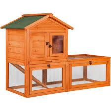 Large Chicken Coop Notcutts Notcutts