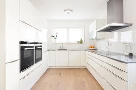 Muebles De Cocina En Color Blanco Cocinas Blancas Vintage U