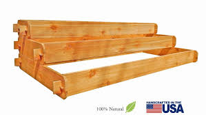 Raised Garden Bed Kits for Sale