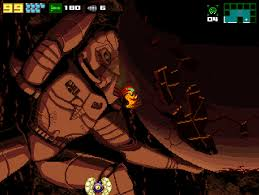 Hit The Floor Wikia Zero by Another Metroid 2 Remake Wikitroid Fandom Powered By Wikia