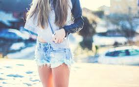 beautiful shorts photo 6958611