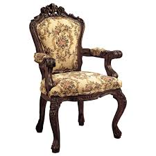 Baroque Throne Chair | Wayfair Details Make The Difference In Baroque Roco Style Fniture Louis Xiv Throne Arm Chair Alime Thc1014 Modern High Back Accent Chairs View Product From Jiangmen Alime Furnishings Co Ltd On Gryphon Reine Gold Cream Silk Baroqueroco New Design Armchair Linen Lvet Cotton Baby Italian Traditional Upholstered With Hand Carved Toilette Vimercati Classic Style Fniture 279334 Oyunbilir Chairs Recliners Folding Recliner Flat Bamboo Onepiece Boston Baroque The Magazine Antiques Versace Brown Yellow And Black Leopard Print