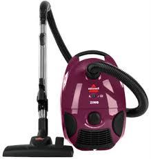 Bissell Hardwood Floor Vacuum by Vacuum For Hardwood Floors Area Rugs And Short Pile Carpet
