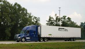 Prime Inc - Springfield, MO Prime News Inc Truck Driving School Job Could Amazons Discount Pull Freight From Walmart Freightwaves Drivers Uncensored Home Facebook Truck Driver Supported Against Primes Arbitration Clause Trucking Experienced Us Supreme Court Hears Ownoperator New Primecase On The Road To Fitness 2014 Hyundai Tests First Driverless Logistics Trailer Washout Guide Primeincreview