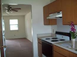 1 Bedroom Apartments Greenville Nc by Winterville Nc Affordable And Low Income Housing Publichousing Com