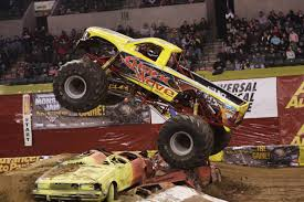 Monster Jam Archives - Main Street MamaMain Street Mama Hartford Ct February 1112 2017 Xl Center Monster Jam Trucks Roar Back Into Allentowns Ppl The Morning Call Trucks Are Returning To Quincy Raceways Next Month Monster Jam Ldon Moms Aftershock And Marauder Trailer Rocket League Video Dailymotion Roars The Photos Michael Hujsa Bugle Obsver Team Losi Lst2 Monster Truck Xxl Lst Aftershock 1918711549 Remote Control Rc Team Hamilton Hlight 2013 Youtube Losi Truck Rtr Limited Edition Losb0012le Simmonsters
