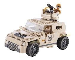 Cobi Army Toys: Buy Online From Fishpond.com.au Lego Army Truck By Flyboy1918 On Deviantart Mharts Daf Yp408 8wheel Dutch Armored Car Lego Technic Itructions Nornasinfo 42070 6x6 All Terrain Tow At John Lewis Amazoncom Desert Pickup And Us Marines Military Sisu Sa150 Aka Masi Mindstorms Model Team Toy Block Tank Military Png Download 780975 Jj 033 Legos Army Restock M3a1 Halftrack Personnel Carrier Brickmania Blog Chassis Rc A Creation Apple Pie Mocpagescom Wallpaper Light Car Modern Tank South M151 Mutt Needs Your Support To Be Immortalized In
