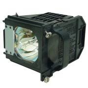 l housing for mitsubishi wd 60735 wd60735 projection tv bulb