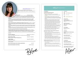 Resume Makeover Template | Career Contessa Hairstyles Master Of Business Administration Resume Cv For Degree Model 22981 Tips The Perfect One According To Hvard Career 200 Free Professional Examples And Samples For 2019 How Create The Perfect Yoga Teacher Nomads Mays Masters Format Career Management Center Electrician Templates Showcase Your Best Example Livecareer Scrum 44 Designs 910 Masters Of Social Work Resume Mysafetglovescom Sections Cv Mplate 2018 In Word English Template Doc Modern