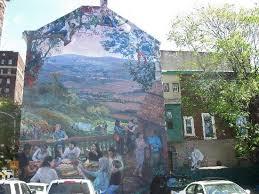 Philadelphia Mural Arts Love Letter Tour by 16 Philadelphia Mural Arts Love Letter Tour Mad About The