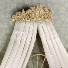 White Lace Curtains Target by White Lace Curtains Target Home Design Ideas