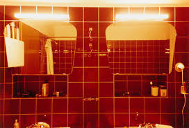 bonhams wolfgang tillmans badezimmer 1999