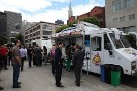100 Rochester Food Trucks Two More Set To Open Today In Downtown