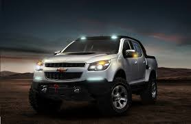 7 Mid-Size Trucks From Around The World Best 5 Midsize Pickup Trucks 62017 Youtube 7 Midsize From Around The World Toprated For 2018 Edmunds All Truck Changes Since 2012 Motor Trend Or Fullsize Which Is Small Truck War Toyota Tacoma Dominates But Ford Ranger Jeep Ask Tfl Chevy Colorado Or 2019 New The Ultimate Buyers Guide And Ram Chief Suggests Two Pickups In Future Photo