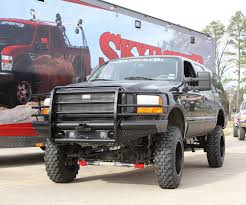 Shipping Wars Ford Excursion - Skyjacker Suspensions Jeff Herrold On Twitter I Felt Like Was An Episode Of 2013 House Chrome Shipping Wars Ae Home Facebook Summingup The Midamerica Trucking Show Christopher Hanna Robbie Welsh Palmetto Promo With Jennifer Brennan Tim Taylor Trucker Life Tv Ford Excursion Skyjacker Suspeions Season 7 Episode 1 Whats Driving Unlikely Lovein Between Swift And Ups Industry In United States Wikipedia 12 Perfect Small Pickups For Folks With Big Truck Fatigue The Drive