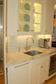 Wolf Classic Cabinets Dartmouth by Custom Designed Kitchens Kb Details Custom Designed Kitchens