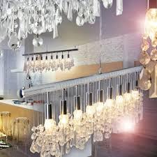 büromöbel hängeleuchte design esszimmer pendelleuchte wohn