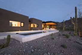 100 Desert House Design Beautiful Homes Surrounded By And Mountains