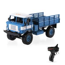 Best WPL B-24 1/16 2.4GHz Military Truck RC Off-road Army Car Sale ... Soviet Sixwheel Army Truck New Molds Icm 35001 Custom Rc Monster Trucks Chassis Racing Military Eeering Vehicle Wikipedia I Did A Battery Upgrade For 5ton Military Truck Album On Imgur Helifar Hb Nb2805 1 16 Rc 4199 Free Shipping Heng Long 3853a 116 24g 4wd Off Road Rock Youtube Kosh 8x8 M1070 Abrams Tank Hauler Heavy Duty Army Hg P801 P802 112 8x8 M983 739mm Car Us Wpl B1 B24 Helong Calwer 24 7500 Online Shopping Catches Fire And Totals 3 Vehicles The Drive