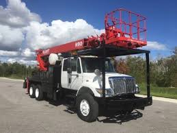 Sign Crane Truck For Sale 2005 Elliott H90R Mounted On A 2005 ... Bucket Truck Equipment For Sale Equipmenttradercom Crane Used Knuckleboom 5ton 10ton 2018 New 2017 Elliott V60f Sign In Stock Ready To Go 2008 Ford F750 L60r M41709 Trucks Monster 2016 G85r For In Search Results All Points Sales 1998 Intertional Ecg485 Light Installation Sarasota Florida Clazorg