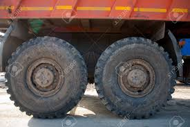 Big Wheels Of A Heavy Truck In The Mud Stock Photo, Picture And ... Hoffman Services At Big Wheels Day In Woodbridge Truck With Big Wheels On The Road Blurred Motion Moving Rolling Power Repulsor Mt Tire Review Goliath 66 Truck Hennessey Brings New Meaning To Chevys Trail Chevrolet Silverado 1500 Questions Will Tires And Rims Off A 2016 Metallic Gray Wheel Chocks Black Stock Photo Dodge Ram 2500 Custom Rim Packages Top Rims Vehicles Of All Time Youtube 1984 Gmc Ftilizer Spreader For Sale Sold Hot Wheels Crashin Rig Hw Racing Transporter Shop Hot