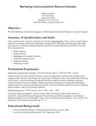 Soft Skills Trainer Resume Samples In Cover Letter Inspirational Examples