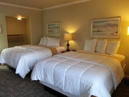 university inn 35 reviews hotels 2424 e stadium blvd ann
