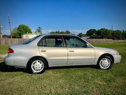 100 Craigslist Metro Detroit Cars And Trucks By Owner Over 289670 People Want To Buy This Crusty Old Car Thats Being