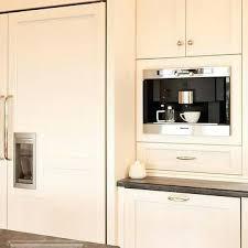 Kitchen Cabinet Hardware Placement by Kitchen Cabinets Hardware Built In Coffee Machine Kitchen Cabinet