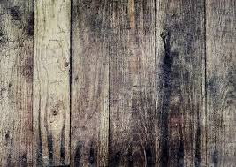 30 Free Wood Textures