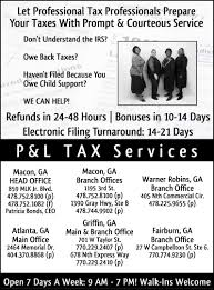P&L Tax Services Georgia College 1983 Mdgeville Pdf Automotive Repair In Macon Georgia Facebook Used Cars Ga 1920 New Car Specs Real Estate At Rivoli Drive T Lynn Davis Realty Auction Co Inc Sigma Pi Drivers Urged To Be Cautious For School Start Berry Magazine Summer 2018 By College Issuu Greenlight Sales The Foreign Service Journal October 1938