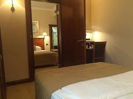 hotel zagreb buchen best western premier hotel astoria