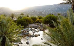 100 Aman Resort Usa The Best S In The US For Getting Back To Nature