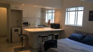 100 Bachelor Apartments Sea Point Promenade Apartment In Sea Point Cape Town