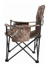 alps mountaineering 8411015 outdoor z king kong chair xtra