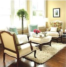 wall color ideas living room home design inspirations