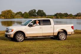 100 King Ranch Trucks For Sale Buy George W Bushs D F150 Used Exclusively On His Crawford