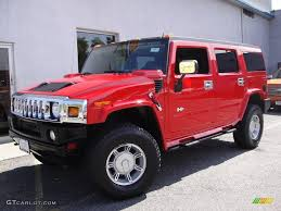 2007 Victory Red Hummer H2 SUV #18562855 | GTCarLot.com - Car Color ... Sonora Rally 2017 A Raid Full Of Adventure Drivgline Nissan In Yuma Az Somerton Dealer Alternative 2019 Chevy Silverado Trucks Allnew Pickup For Sale Kia Vehicles For Sale 85365 Commercial Flatbed Truck On Cmialucktradercom New 2018 Gmc 2500hd Used 2500 Hd Brown Del Rio Hot Tub Removal Services Junk King Undocumented Immigrant Processing And Comprehensive Immigration Detroit Diesel Dodge Run1 Youtube Chevrolet S10 Wikipedia Isuzu Giga