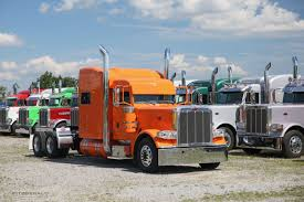 Peterbilt 389 - Fitzgerald Glider Kits Peterbilt 389 Fitzgerald Glider Kits Truck Paper 2001 Mack Rd688s Dump Truck Item K6165 Sold March 30 Co Increases Production Kenworth T800 Trucks Thompson Machinery Truckpapercom 2018 Freightliner Columbia 120 For Sale Macson Creative Promotion Dump Beds 1 Ton With Dodge 2016 As Well Quad Axle