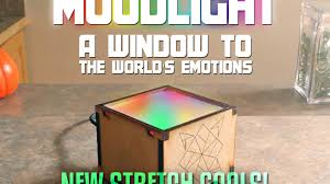 Threshold Campaign Desk Dimensions by Moodlight The World U0027s Emotions On Your Desk By Connor