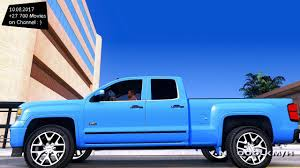 GMC Sierra 2014 - 2017 New ENB Top Speed Test GTA Mod Future - YouTube Top 15 Most Fuelefficient 2016 Trucks Photo Image Gallery Heavyduty Haulers These Are The Top 10 Trucks For Towing Driving Our Wish List 2014 Chevrolet Silveradogmc Sierra Gmc Adds More Topshelf Denali To 2011 Heavy Duty Line Lists New Cars Getting Canned For John Leblancs 2015 Ford F150 First Look Truck Trend Best Of Year Slamd Mag Review Caster Racing Eultra Sct10 Rtr Short Course Big Suvs Take Four On Lojack Moststolen Under 30k With Dollarperhp Value Vehicles Lessons Tes Teach Japanese Brands Rank Highest In Consumer Reports Reability