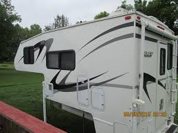 My 2005 Host Bachelor SS Truck Camper. (bed, Pickup, Towing ... Chalet Ds116rb Cabover Camper For Sale Truck Slideouts Lance 2018 Host Mammoth 115 Virtual Tour 2016 Used Mammoth Dc In South Carolina Sc 2007 Yellowstone Ds 116 19995 Rv Rvs For 2015 My 2005 Bachelor Ss Bed Pickup Towing Truck Campers Business Cascade Mesa Az 85202 Hostcamper Chevrolet 4x4 Duramax Alison Expedition Custom 4 Season 4x4 Youtube Erics New Livin Lite 84s Camp With Slide Download Interior Michigan Home Design
